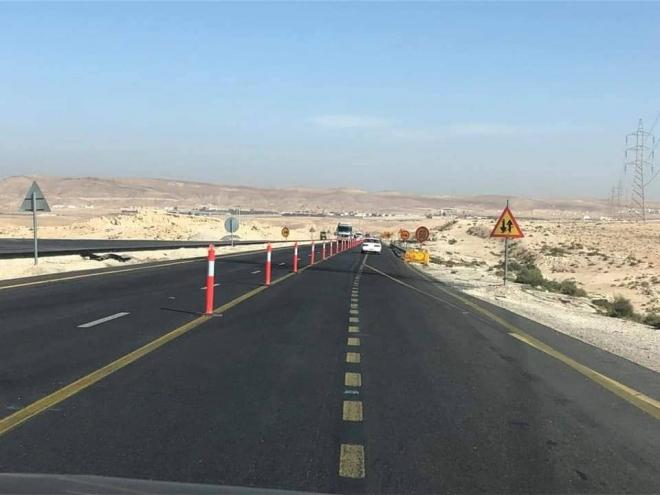 تحذير لسالكي الطريق الصحراوي 261326_2_1571570582