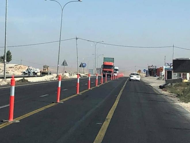 تحذير لسالكي الطريق الصحراوي 261326_3_1571570582